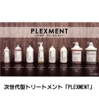 PLEXMENT